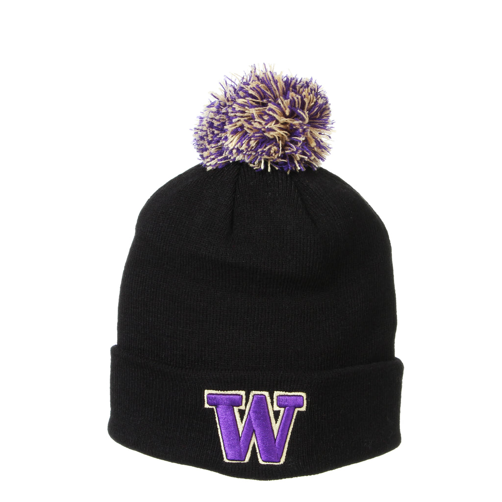 Washington Pom