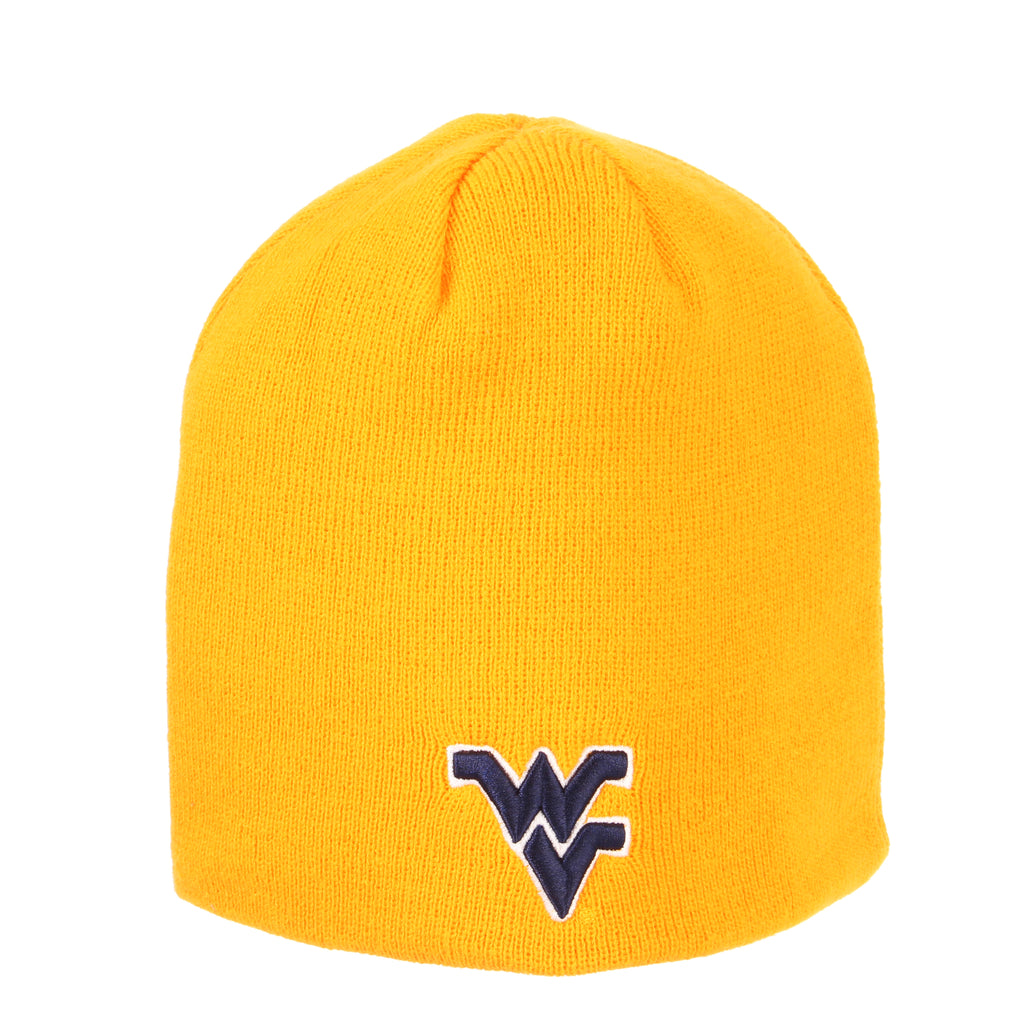 West Virginia Edge