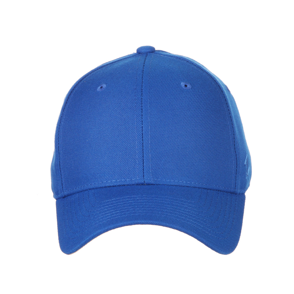 Blank Surf Royal DH Fitted