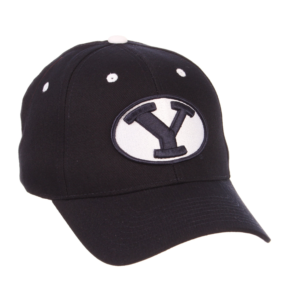 Brigham Young (BYU) Competitor