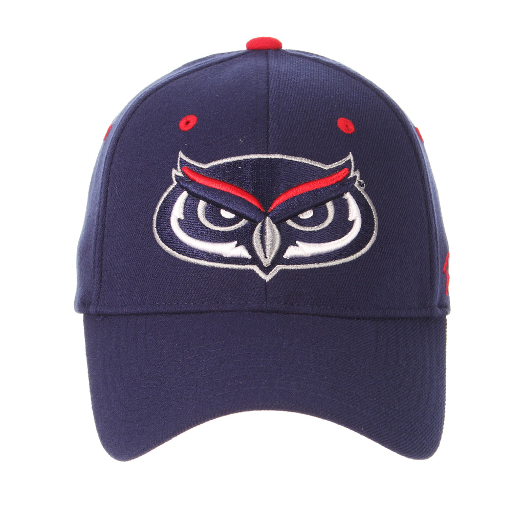Florida Atlantic ZHS