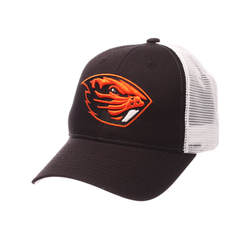 Oregon State Big Rig