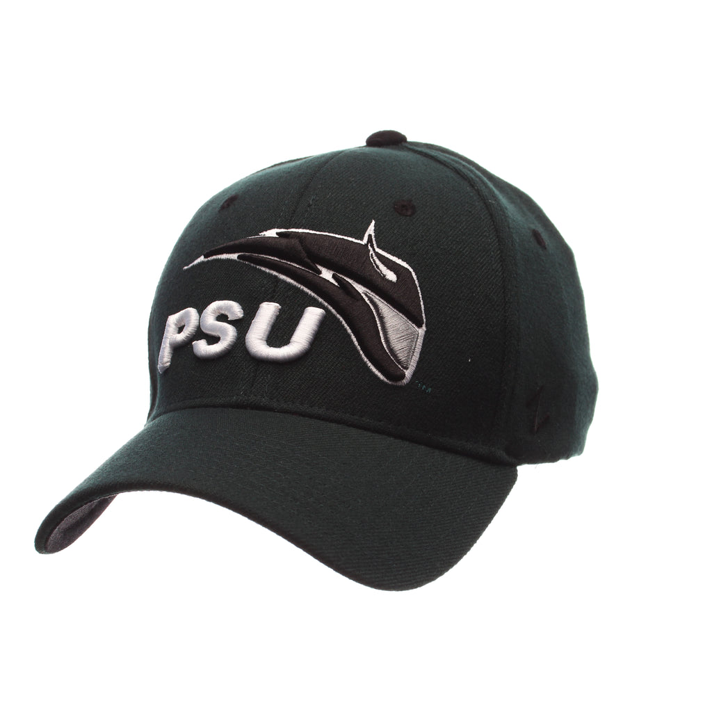Portland State ZHS