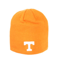 Tennessee (Knoxville) Edge