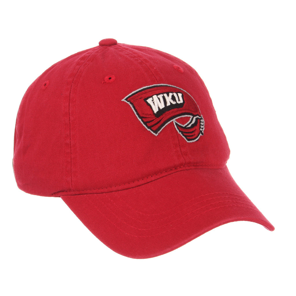 Western Kentucky Scholarship Z