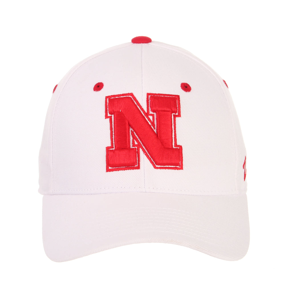 Nebraska (Lincoln) DH