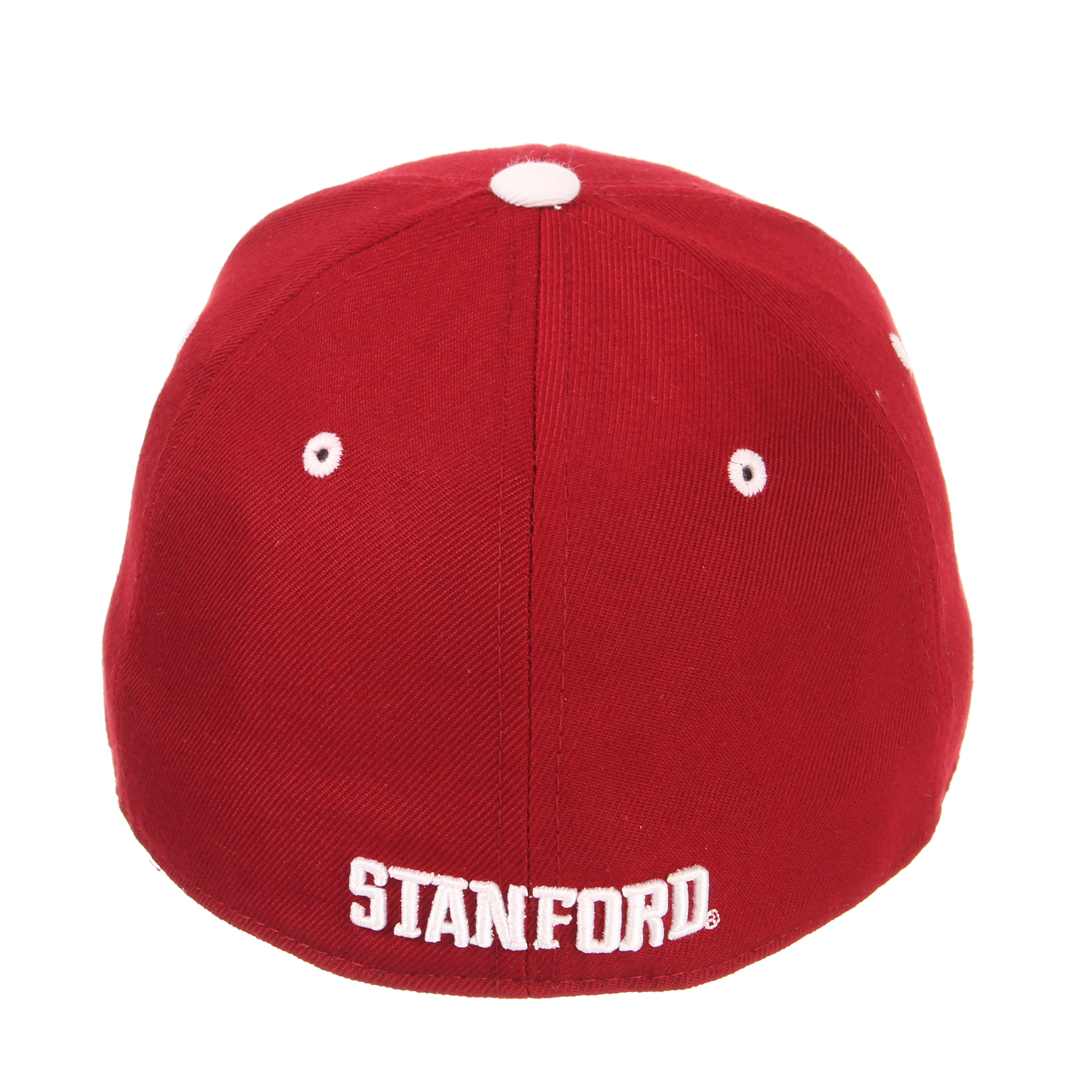 Stanford DHS