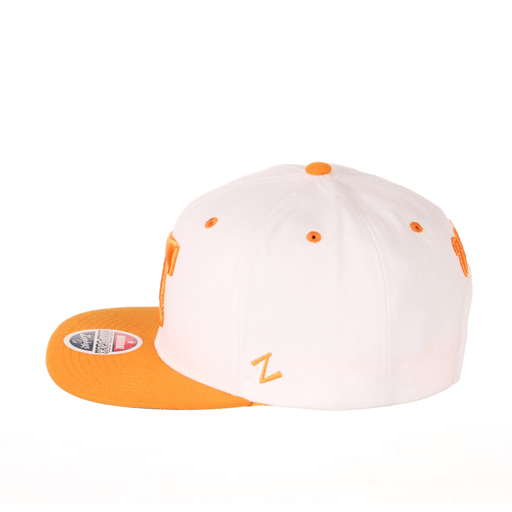 Tennessee (Knoxville) Z11 White
