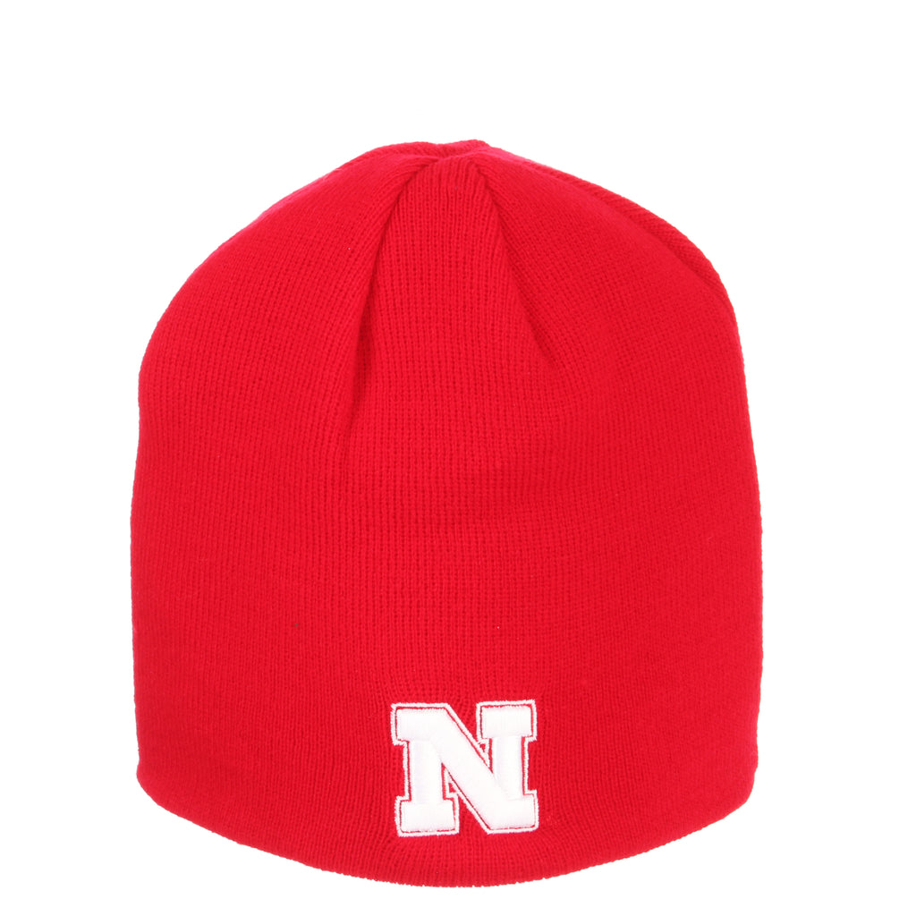 Nebraska (Lincoln) Edge