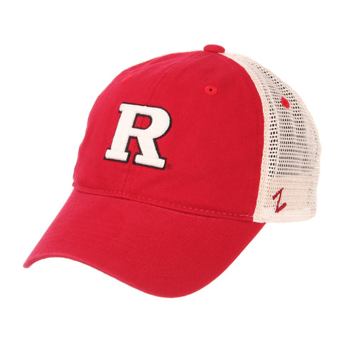 Rutgers - The State of New Jersey University