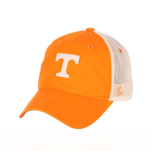 Tennessee (Knoxville) University