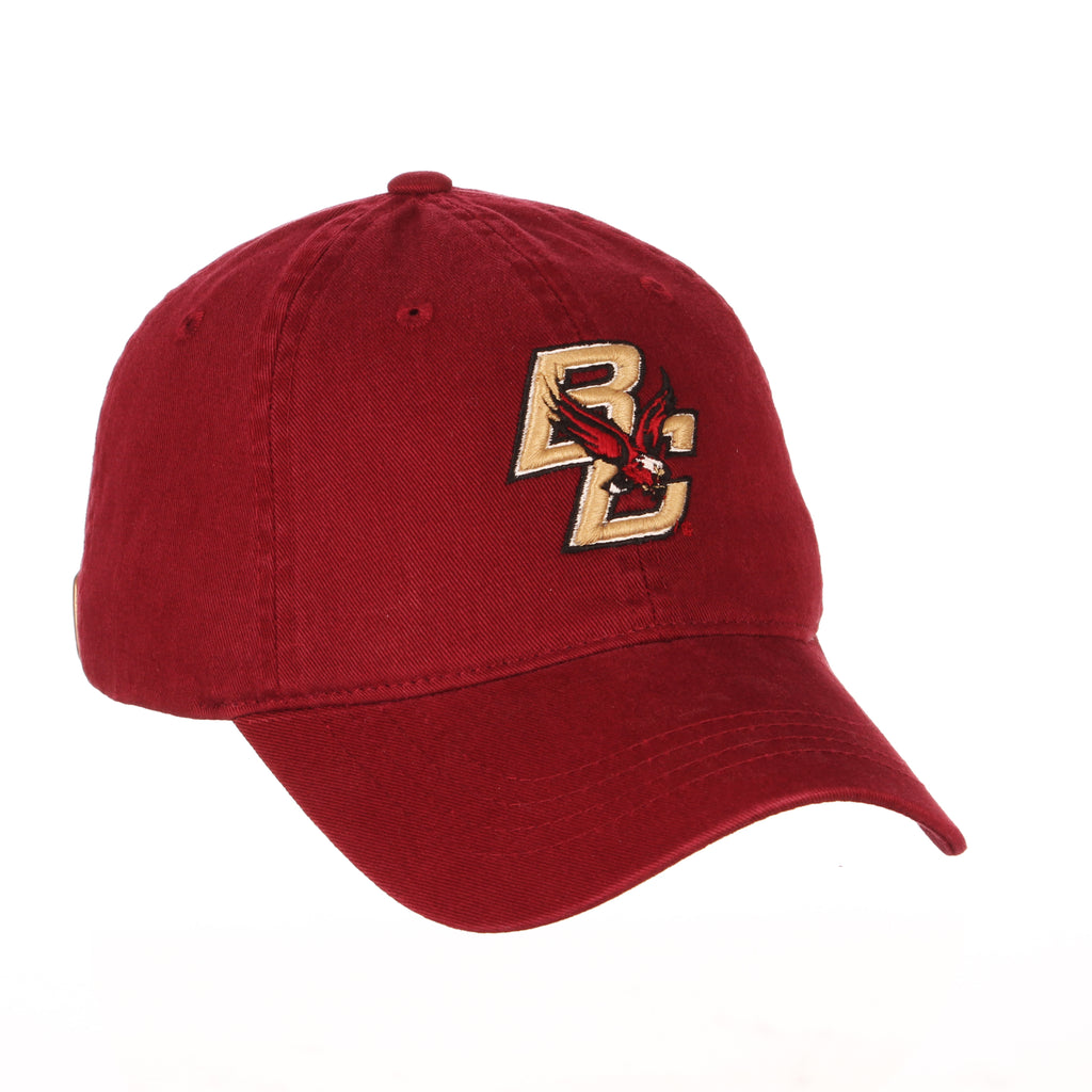 Boston College Scholarship