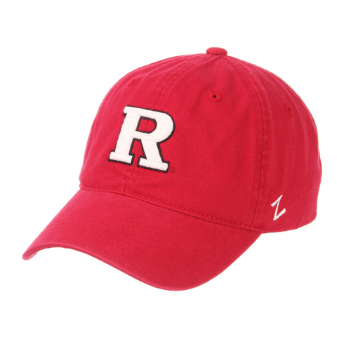Rutgers - The State of New Jersey Scholarship