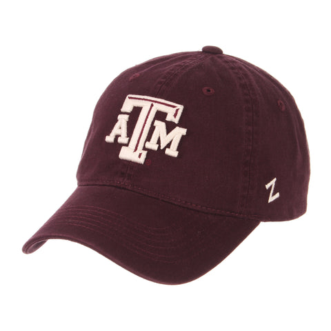 Texas A&M Scholarship