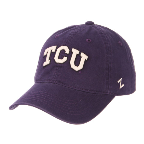 Texas Christian Scholarship