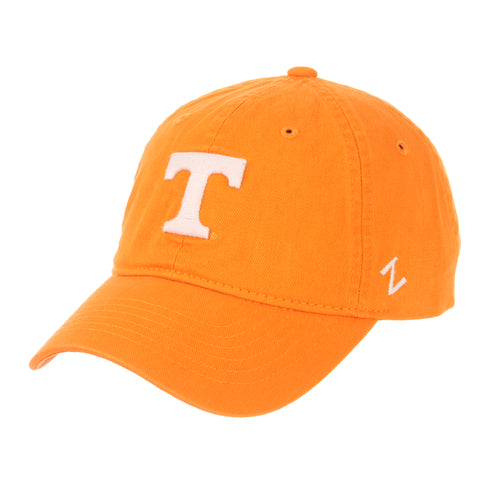 Tennessee (Knoxville) Scholarship