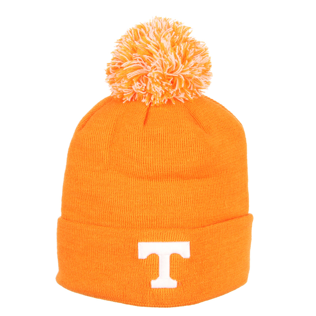 Tennessee (Knoxville) Pom