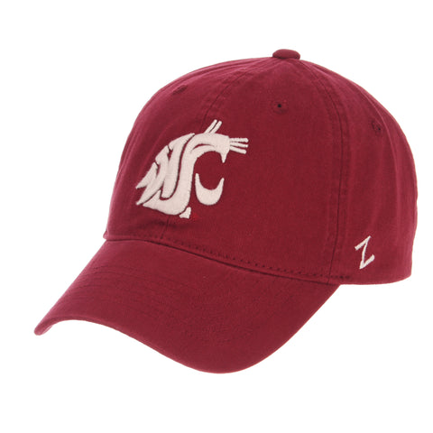 Washington State Scholarship