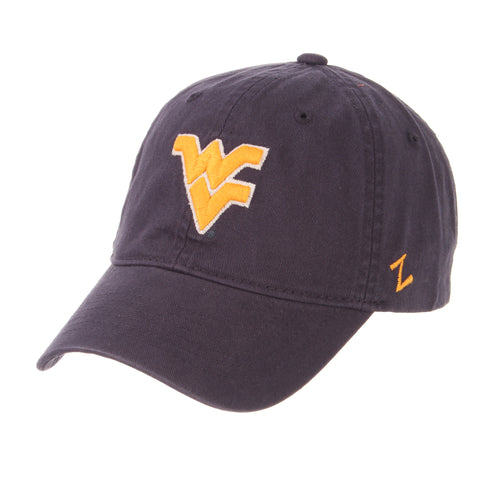 West Virginia Scholarship