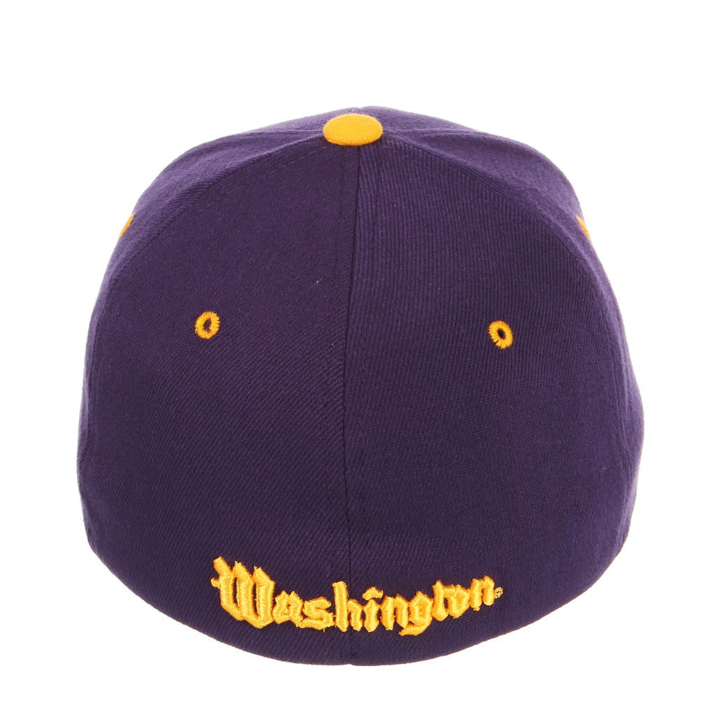 Washington ZH
