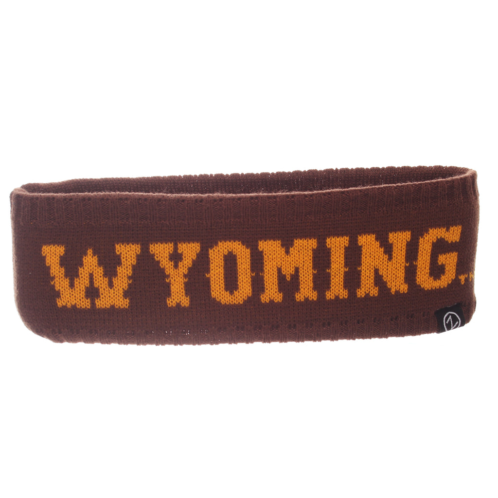 Wyoming Crown