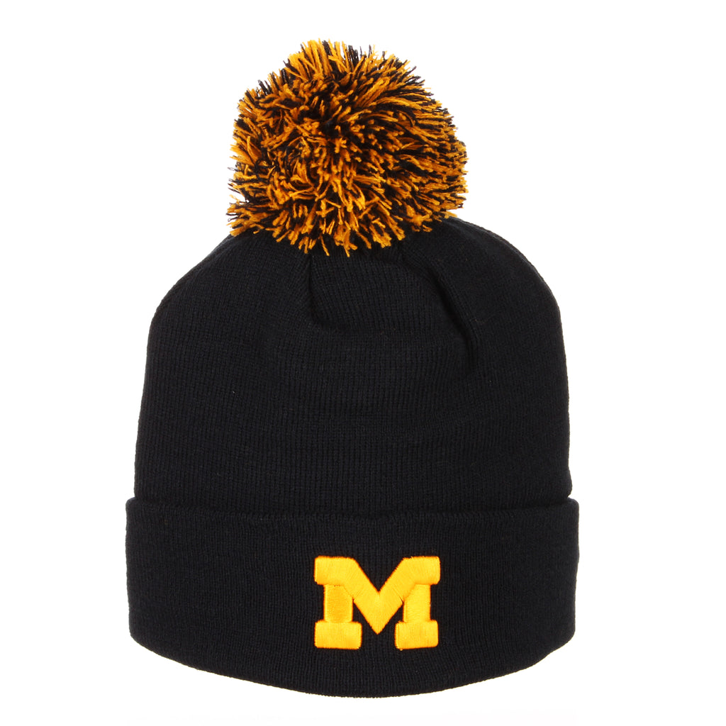 Michigan Pom