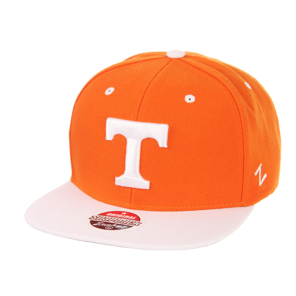 Tennessee (Knoxville) Z11