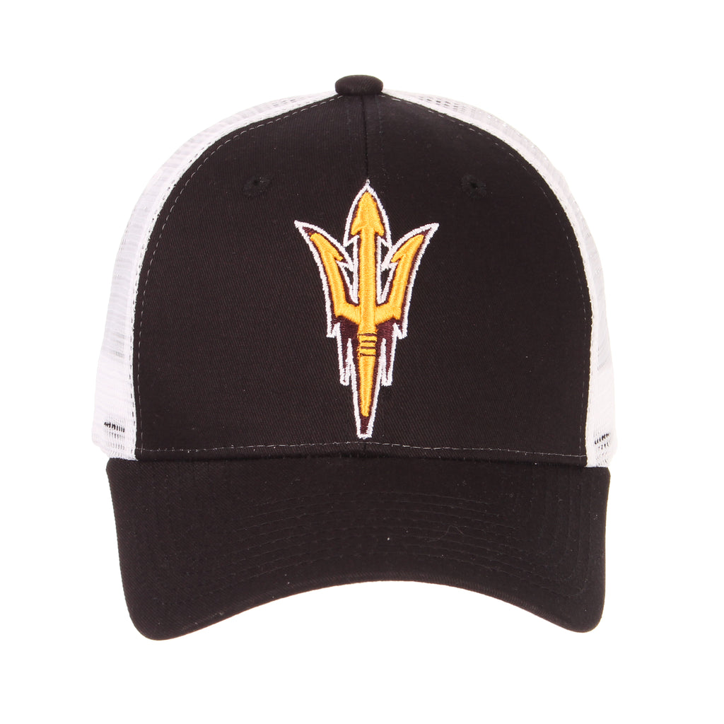 Arizona State (ASU) Big Rig
