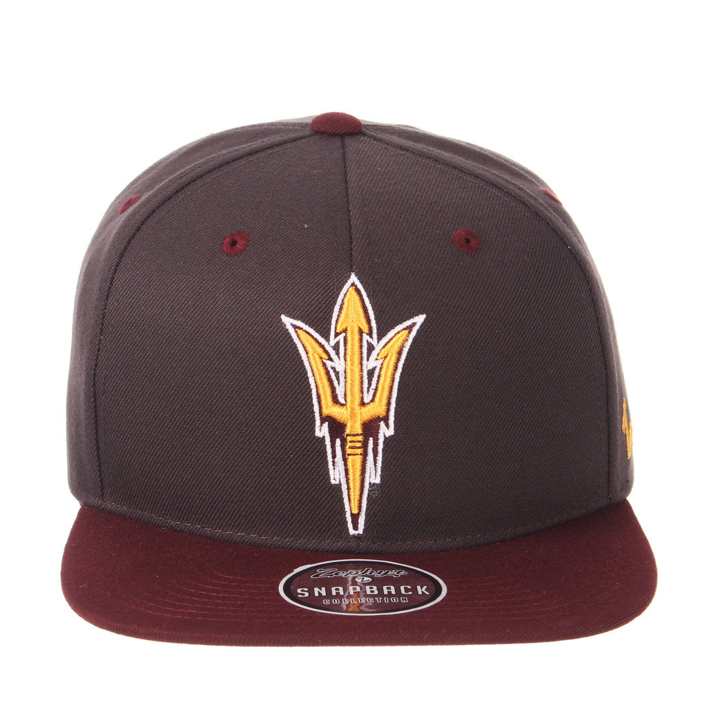 Arizona State (ASU) Z11