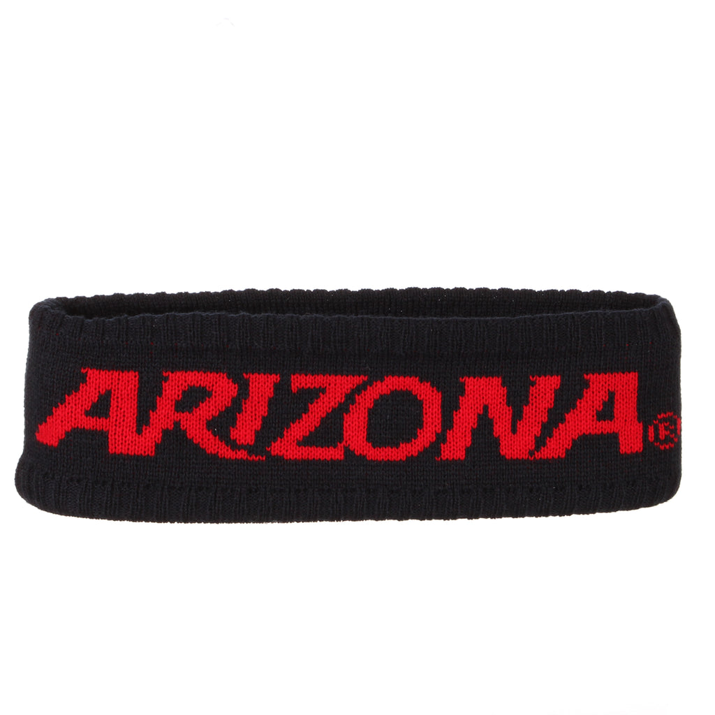 Arizona Crown