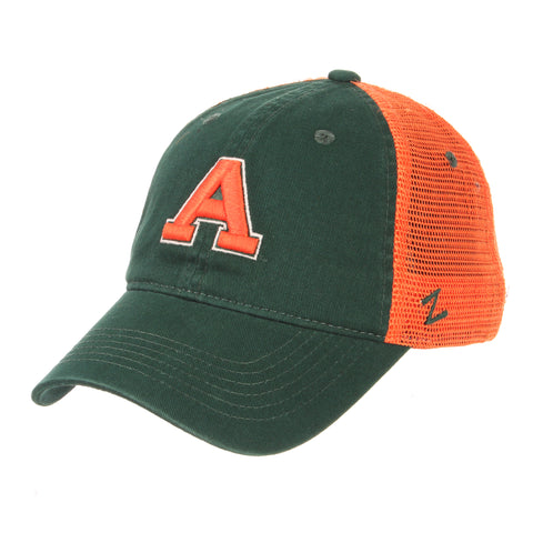 Arizona Visor