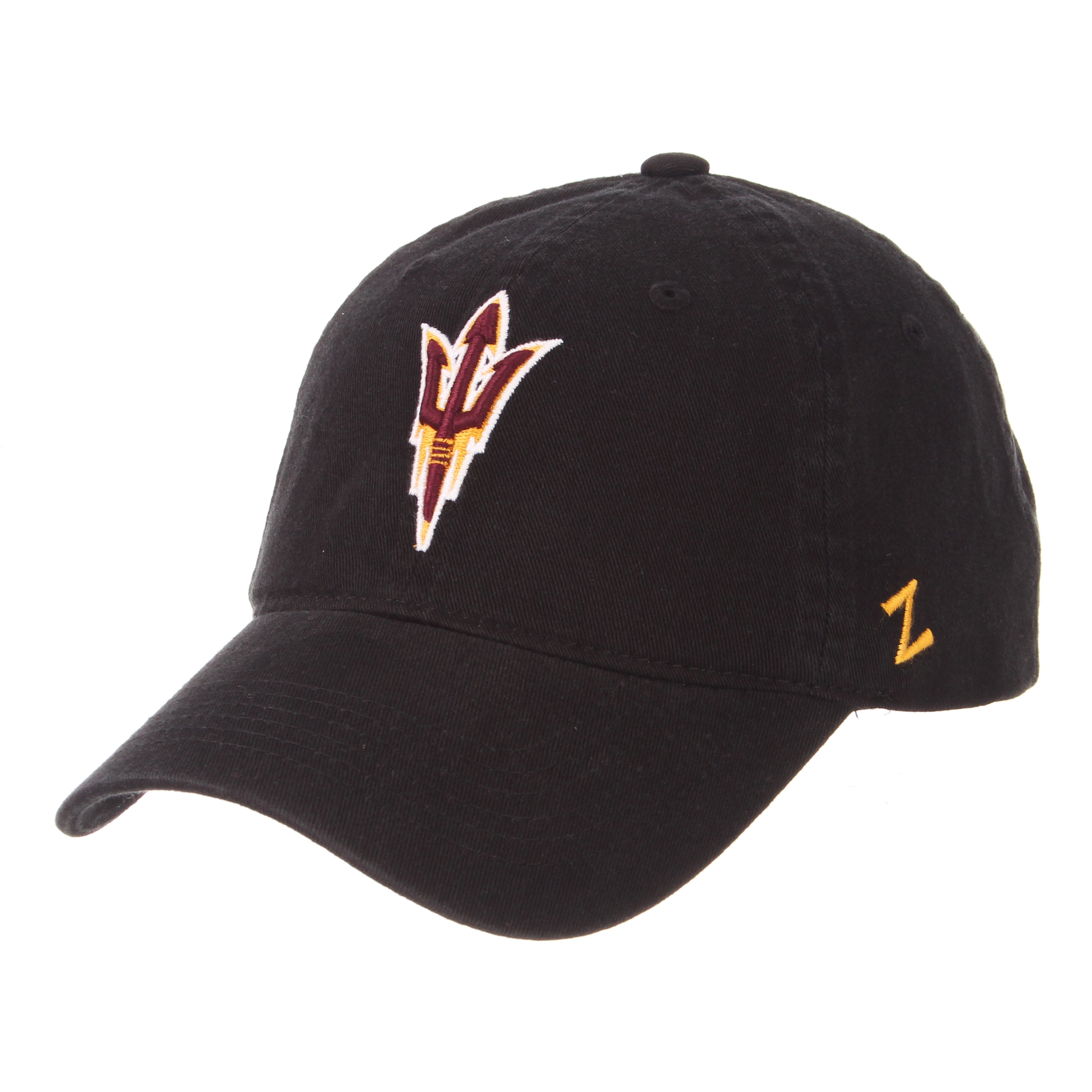 Arizona State (ASU) Scholarship