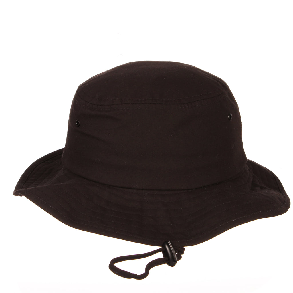 Black Bucket Taslan