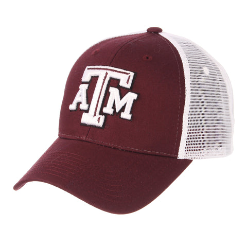 Texas A&M Big Rig