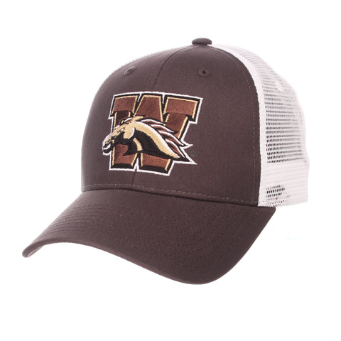 Western Michigan Big Rig