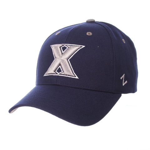 Xavier Competitor