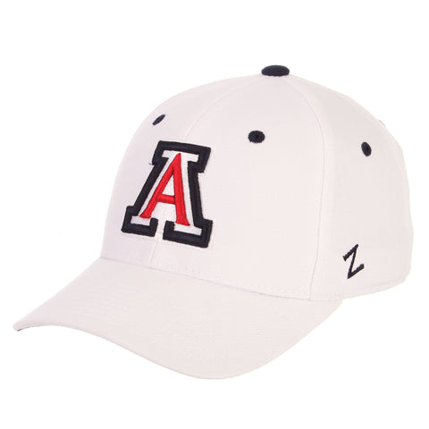 Arizona State DH Midnight