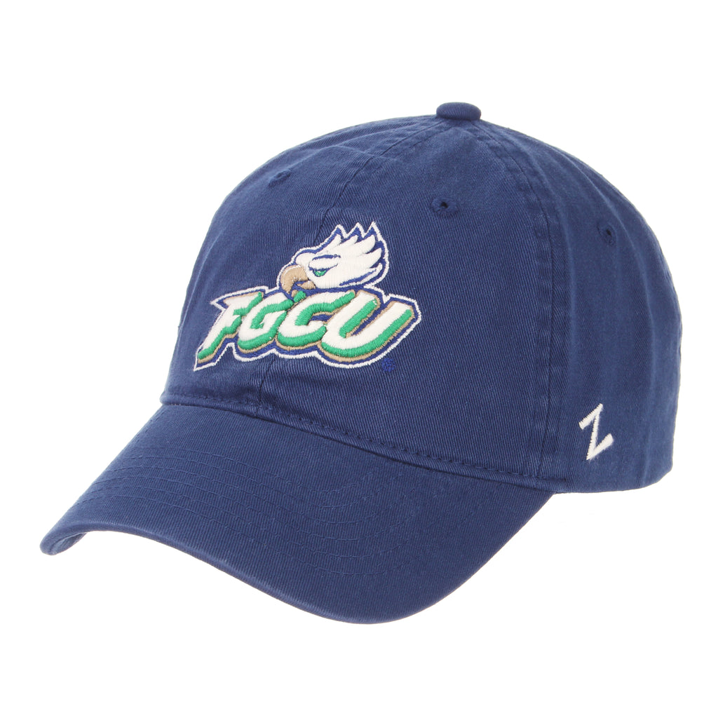 Florida Gulf Coast Scholarship
