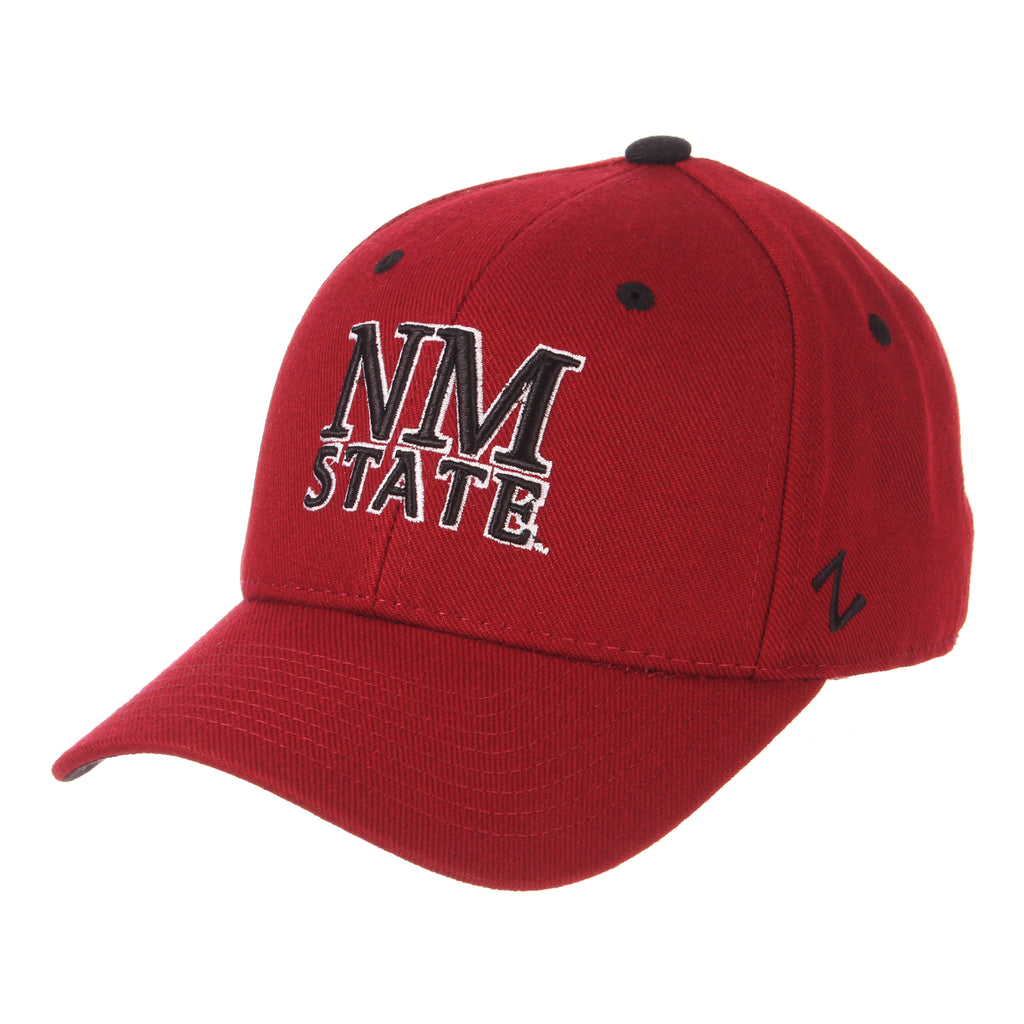 New Mexico State (Las Cruces) DH