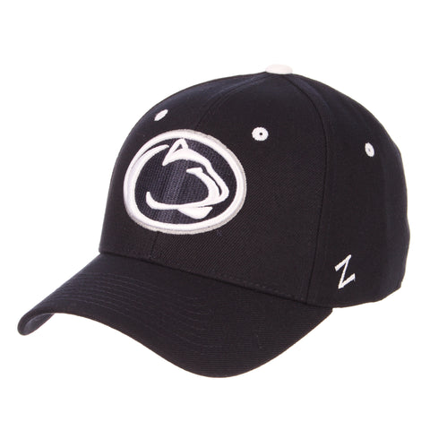 4f38bc16d87 Penn State Nittany Lions Hats – Zephyr Headwear