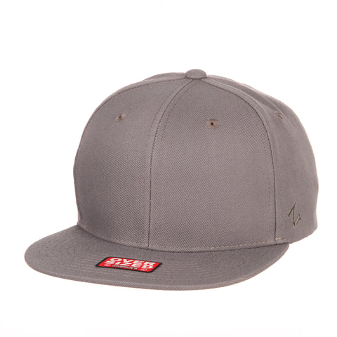 Blank Cardinal DH Fitted