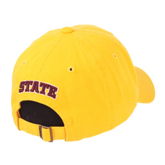 Arizona State Scholarship