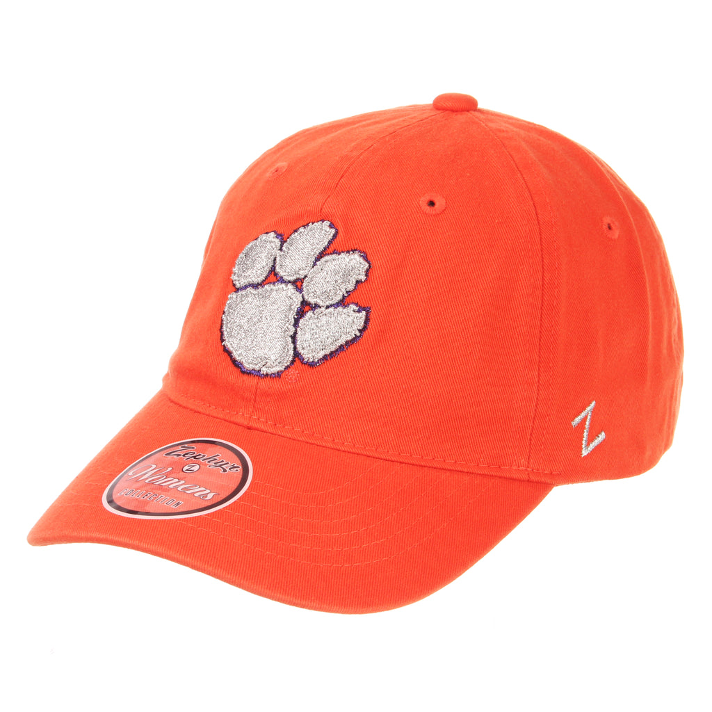 Clemson Girlfriend