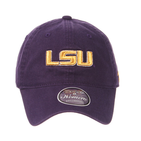 Louisiana State (LSU) Girlfriend