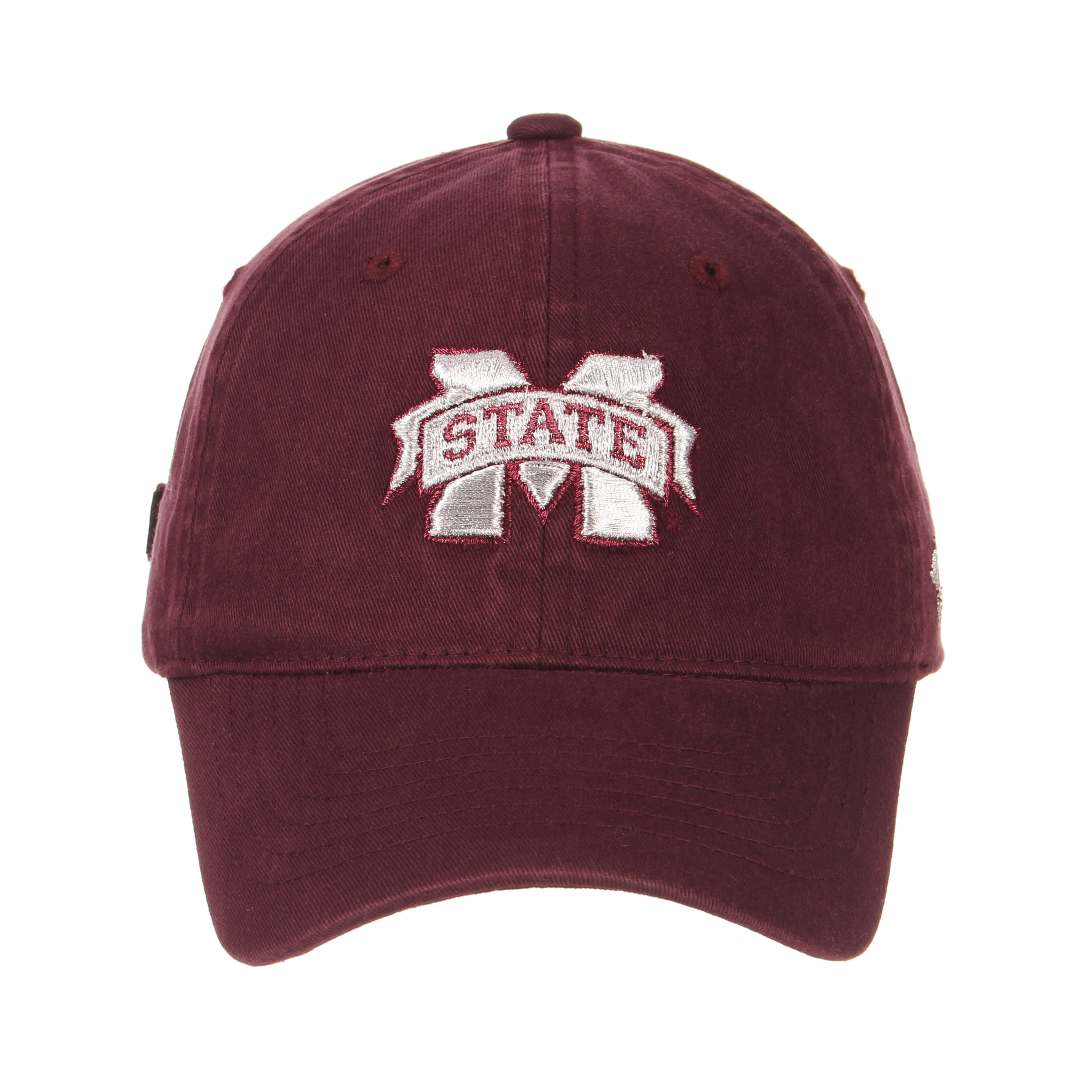 Mississippi State Girlfriend
