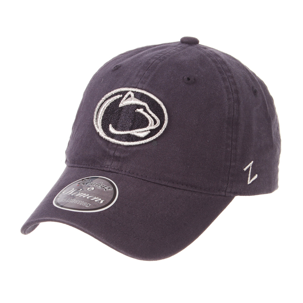 Penn State Girlfriend