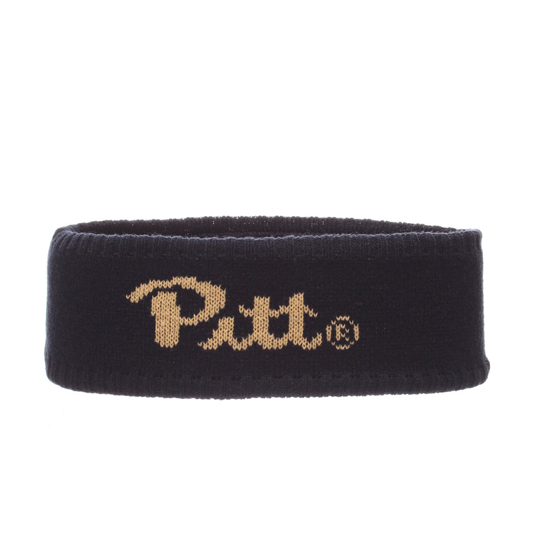 785d2cd02 Pittsburgh Panthers Hats – Zephyr Headwear