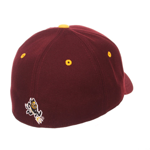 Arizona State DH