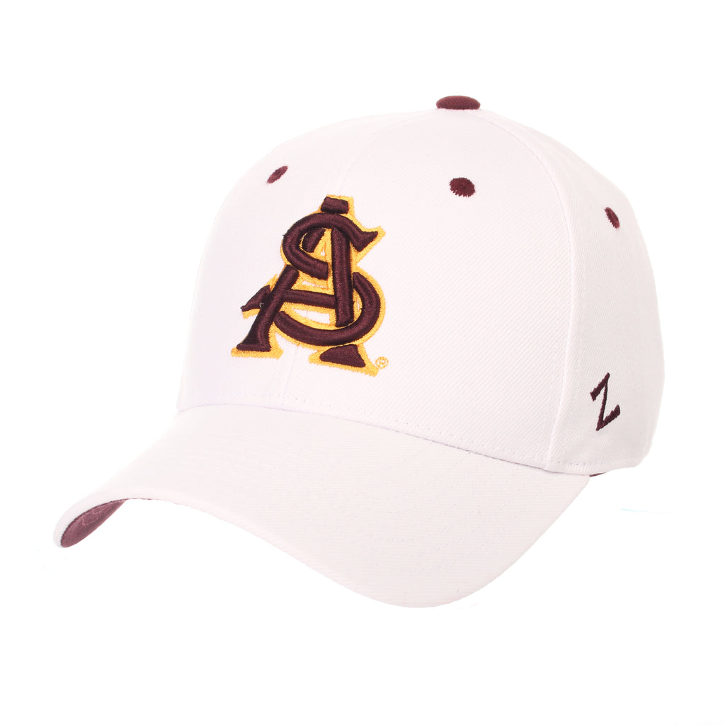 Arizona State (ASU) DH