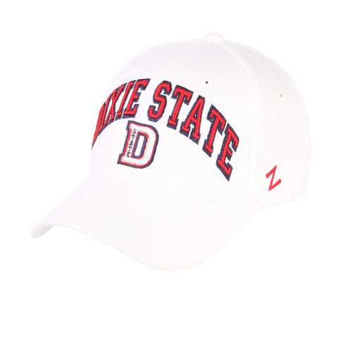 Dixie State College Sport